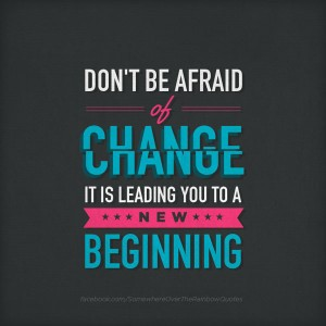 dont-be-afraid-of-change-positive-quotes-300x300