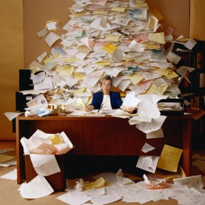 woman-with-messy-office-desk1-1024x1024